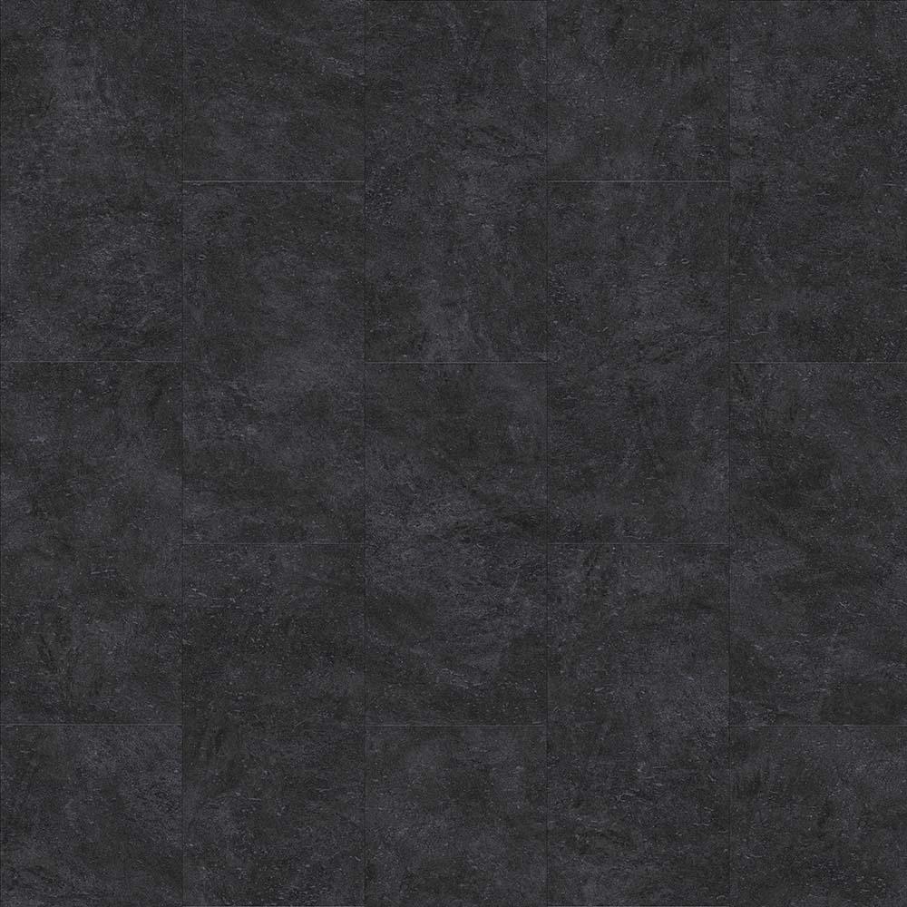 Azuriet 46985 Stone Effect Luxury Vinyl Flooring Moduleo