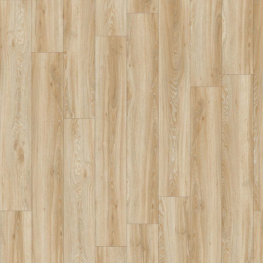 Blackjack Oak 22220 Wood Effect Luxury Vinyl Flooring