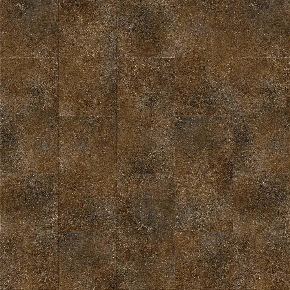 Cantera 46470 Stone Effect Luxury Vinyl Flooring Moduleo