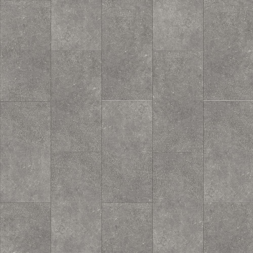 Cantera 46930 Stone Effect Luxury Vinyl Flooring Moduleo