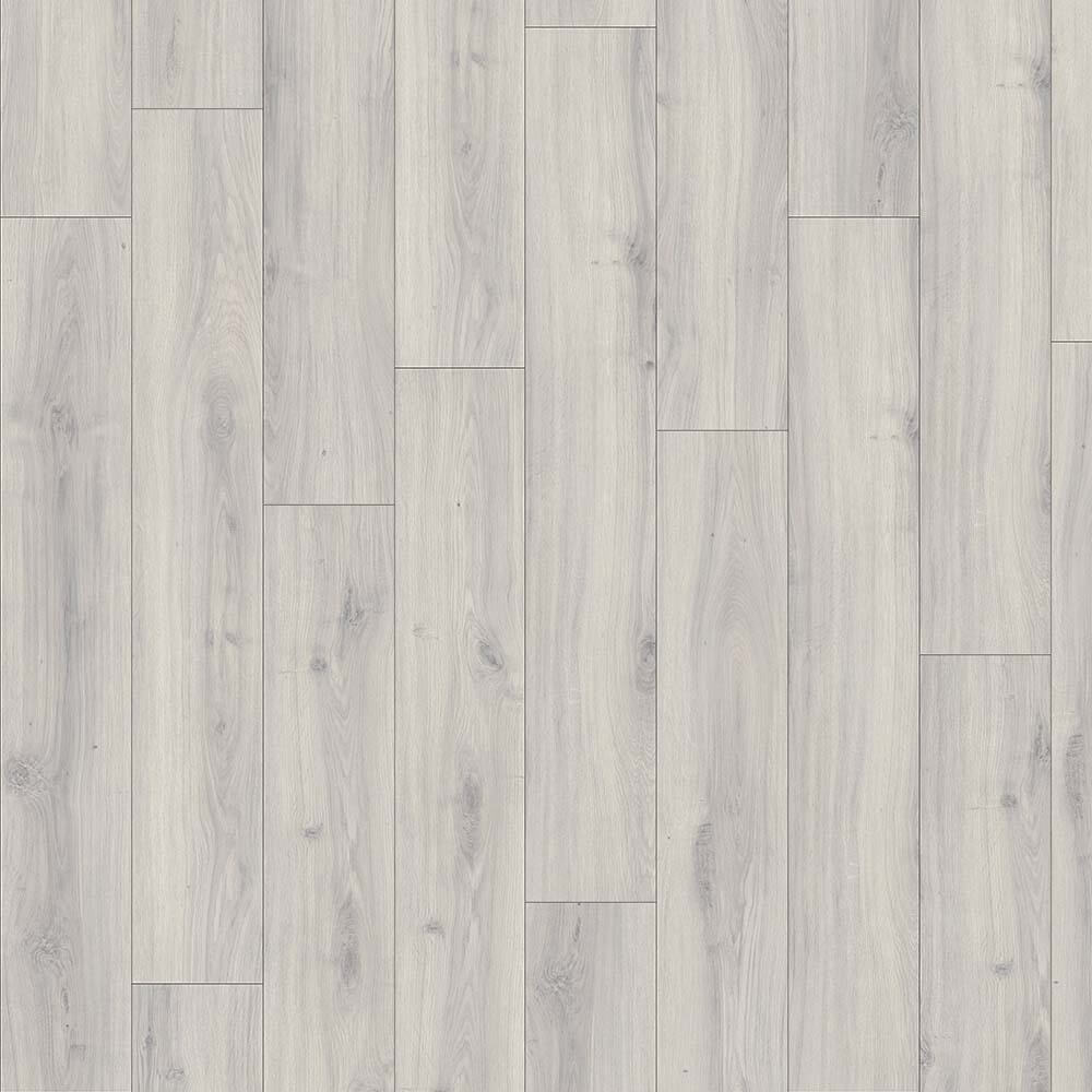 Classic Oak 24125 Wood Effect Luxury Vinyl Flooring