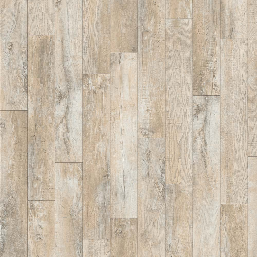 Country Oak 24130 Wood Effect Luxury Vinyl Flooring