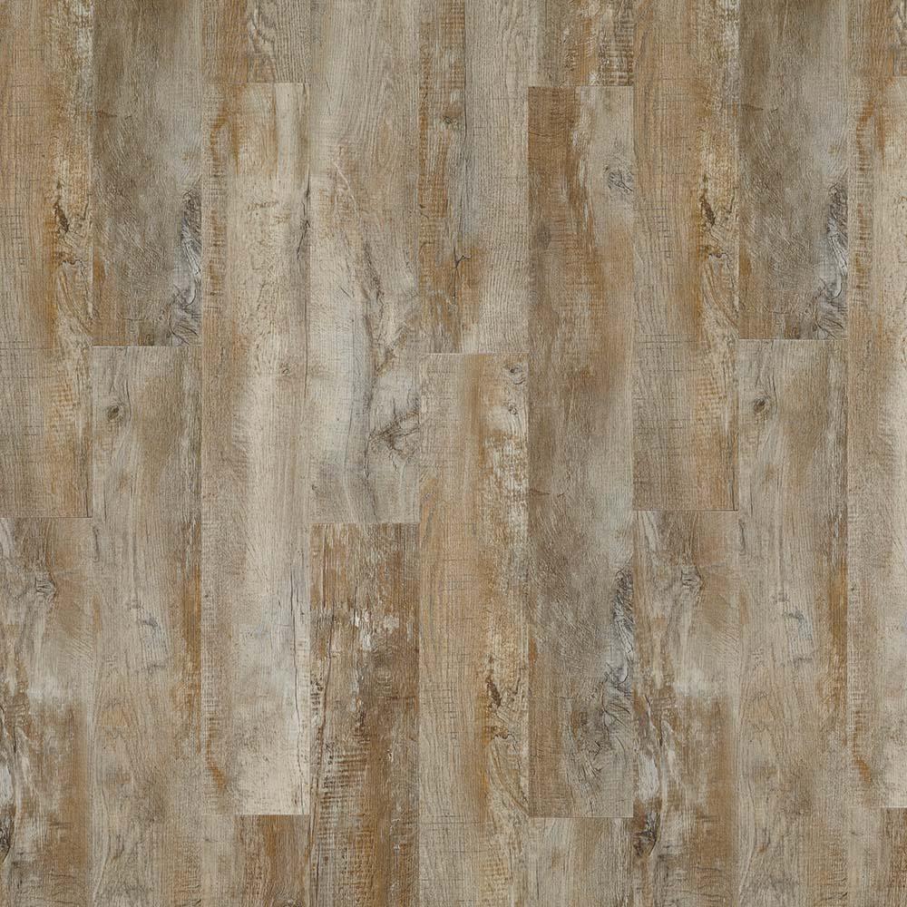 Country oak 24277 wood effect luxury vinyl flooring for Country floor