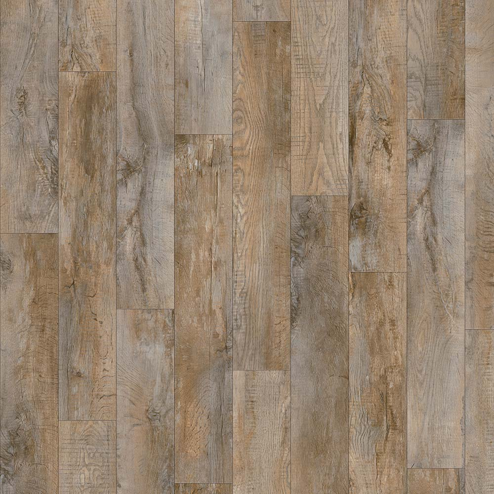 Country Oak 24958 Wood Effect Luxury Vinyl Flooring