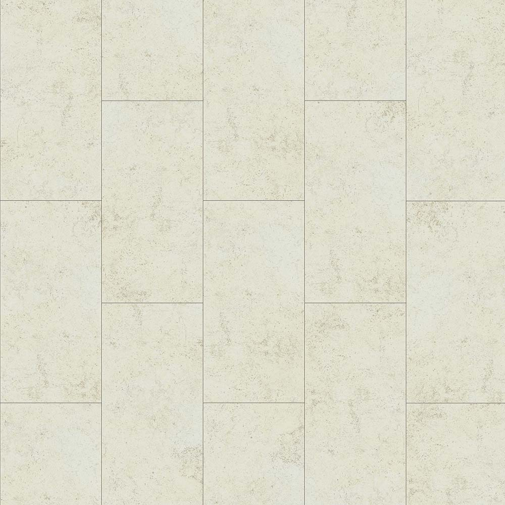 Jura Stone 46110 Stone Effect Luxury Vinyl Flooring