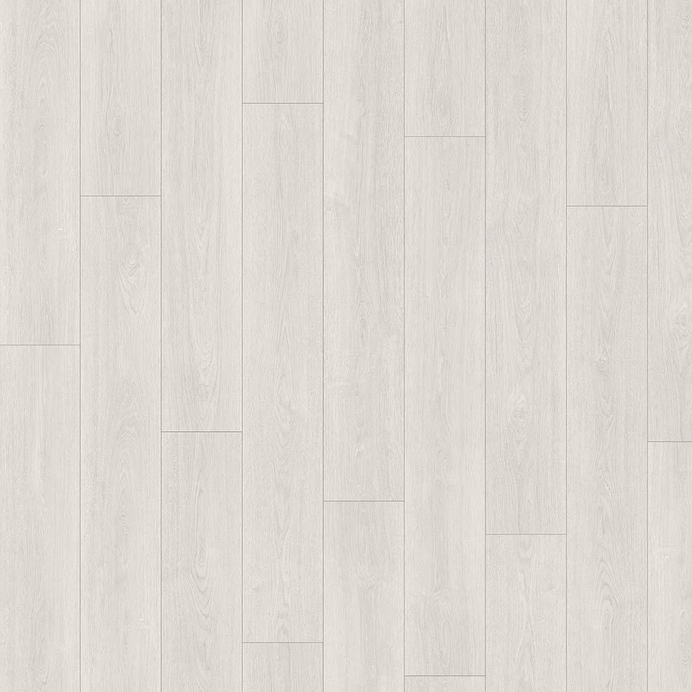 Verdon Oak 24117 Wood Effect Luxury Vinyl Flooring Moduleo