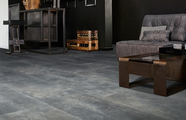Luxury vinyl flooring moduleo uk Luxury design floors
