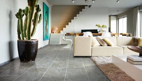 Living Room Flooring living room flooring ideas - vinyl flooring for living rooms - moduleo