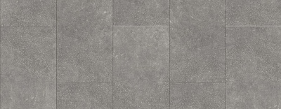 Jetstone 46942 Stone Effect Luxury Vinyl Flooring Moduleo