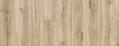 Blackjack Oak 22229 Wood Effect Luxury Vinyl Flooring