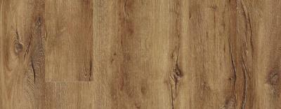 Country Oak 54880 Wood Effect Luxury Vinyl Flooring