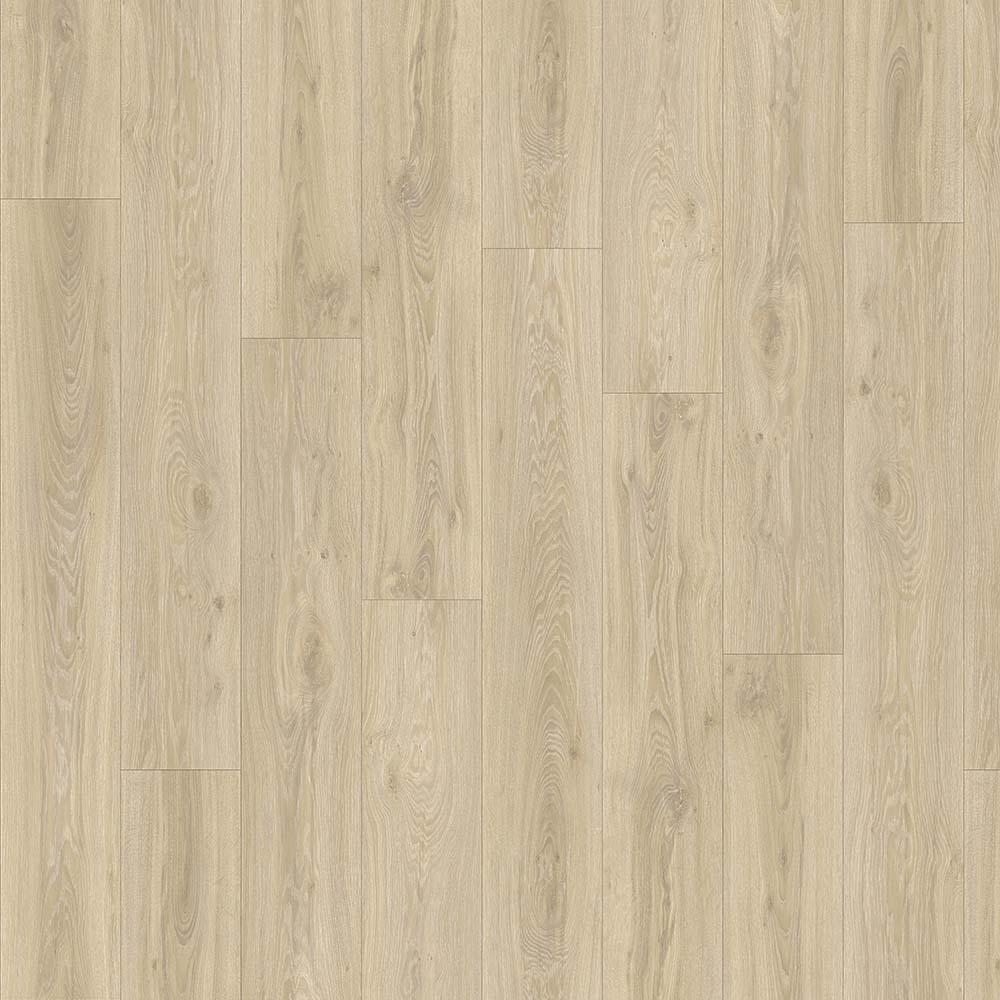 Blackjack Oak 22215 Wood Effect Luxury Vinyl Flooring
