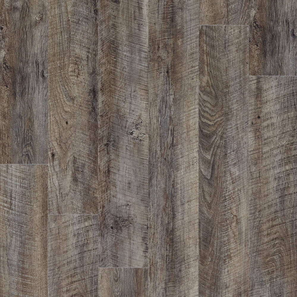Castle Oak 55960 Wood Effect Luxury Vinyl Flooring Moduleo
