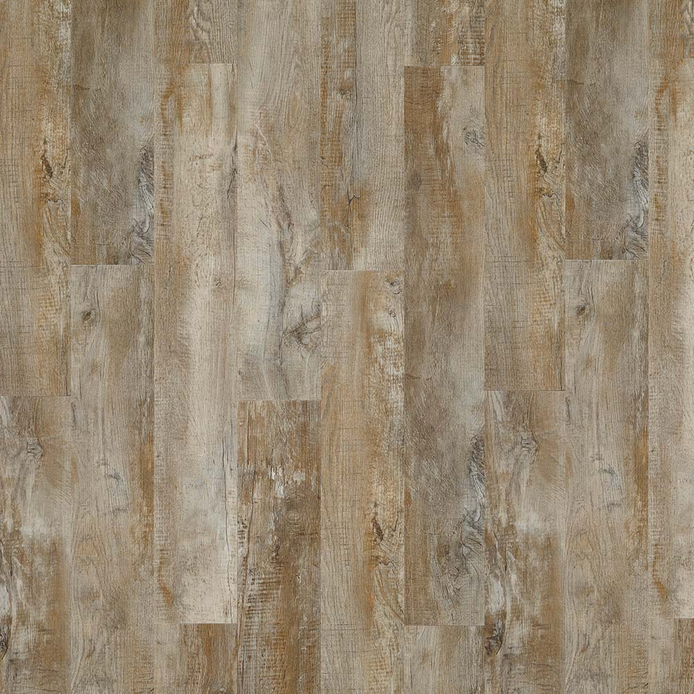 Country Oak 24277 Wood Effect Luxury Vinyl Flooring Moduleo