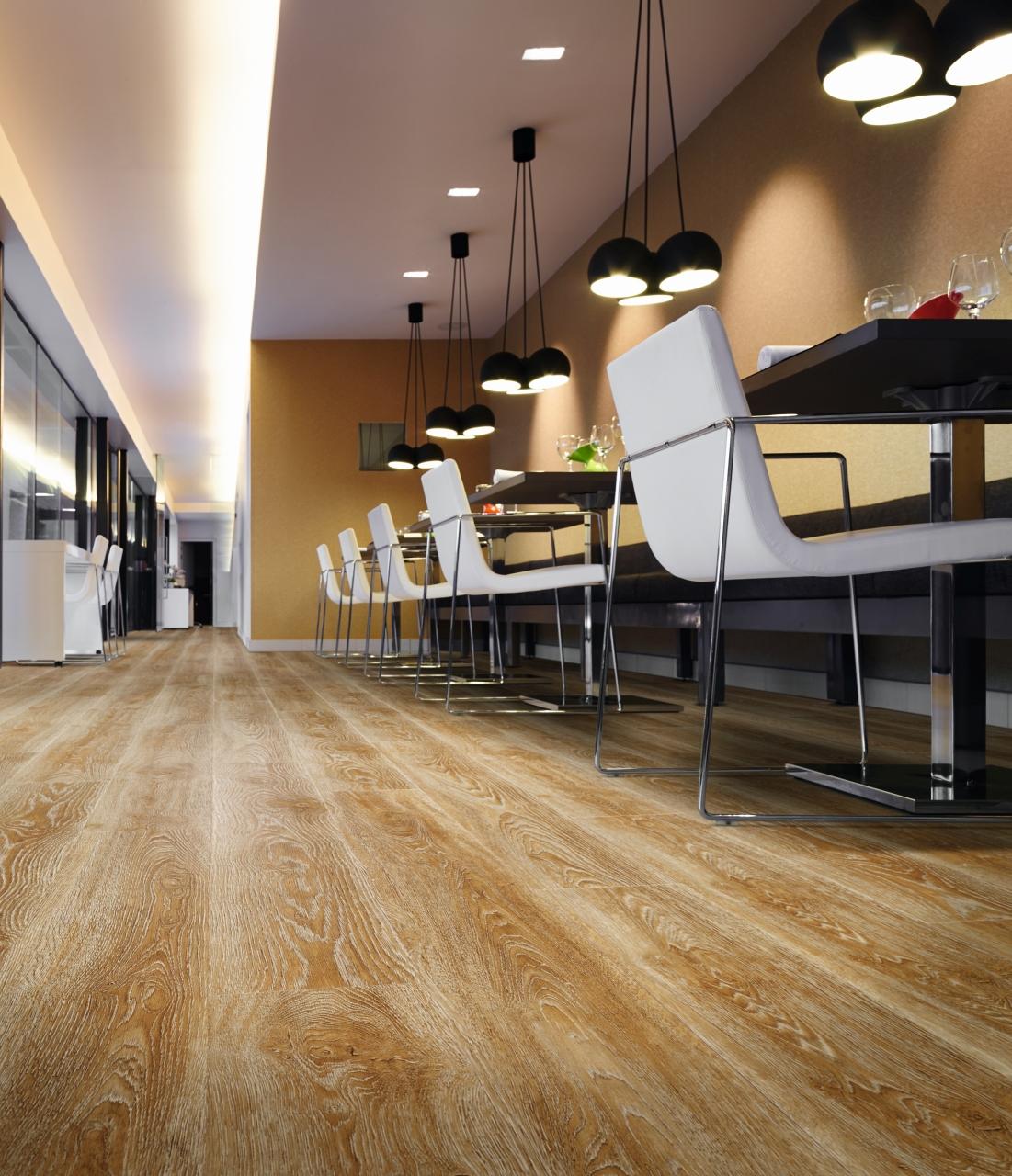 Moduleo Design Floors Global Gurus Floor