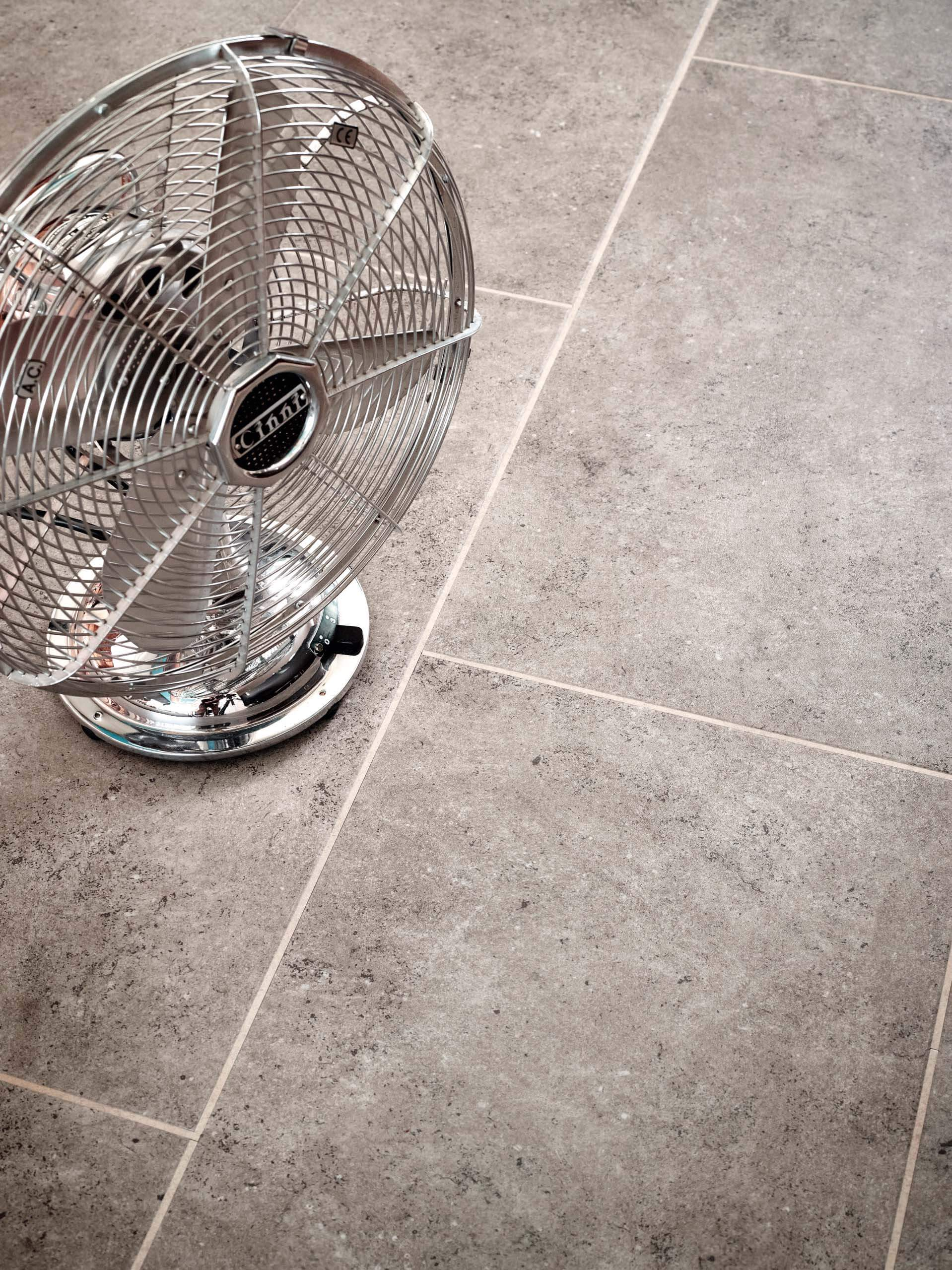 Jura Stone 46840 Stone Effect Luxury Vinyl Flooring