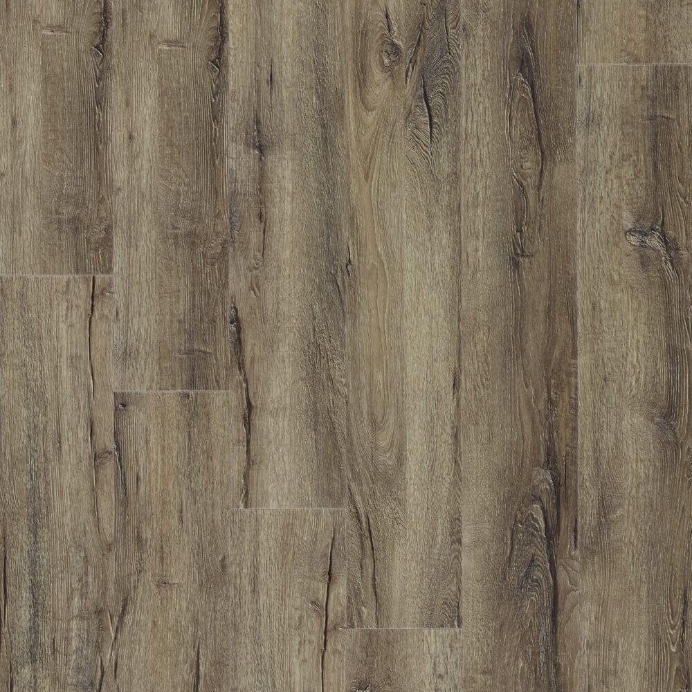 Mountain Oak 56870 Wood Effect Luxury Vinyl Flooring