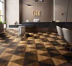 moduleo click flooring underlay floor matttroy. Black Bedroom Furniture Sets. Home Design Ideas